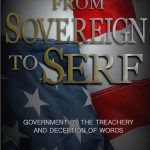 Book: From Sovereign to Serf by Roger Sayles