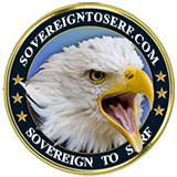 SovereigntoSerf.com